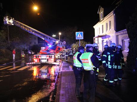 FeuerwehrGeisweid4