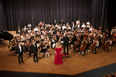 Kinderorchester