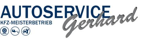 Logo_Autoservice-Gerhard1