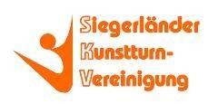 Logo_SKV_Siegerlaender_Kunstturn-Vereinigung