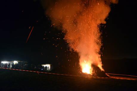 Okt-Feuer21