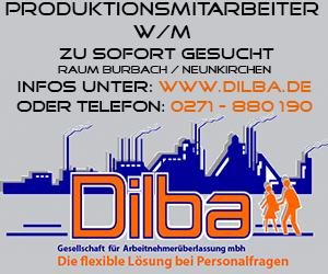 dilba-300x250