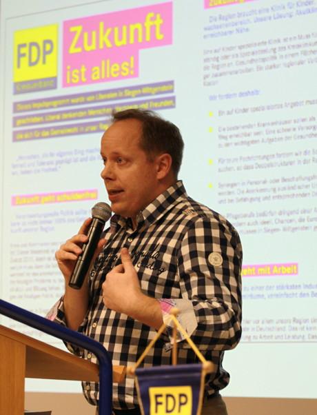 2014-10-31_Siegen_FDP_Finanzpolitik_GuidoMueller_Foto_Peter_Hanke
