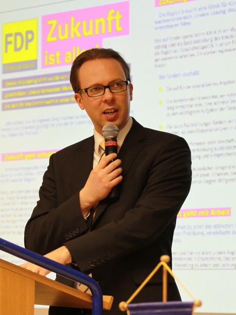 2014-10-31_Siegen_FDP_Finanzpolitik_HansPeterKunz_Foto_Peter_Hanke