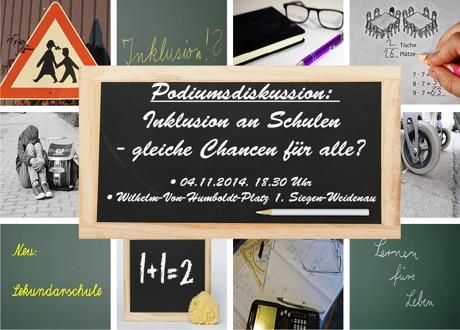 2014-11-04_Siegen_Vortrag_Inklusion_BS_Alemannia_Sigambria