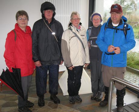 2014-11-05 Wigrow Wandertour_Hilchenbach