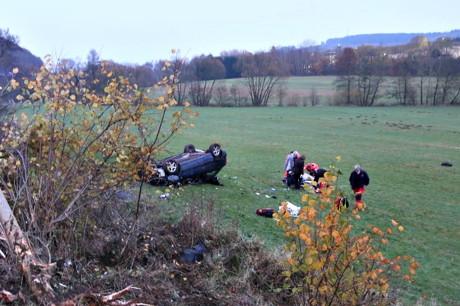 2014-11-05_Burbach-Wuergendorf_VUP_Pkw_ueberschlagen_5_Verletzte_Foto_BS_06