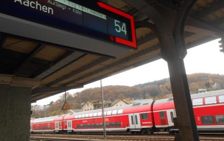 Archiv-Bild: wirSiegen.de