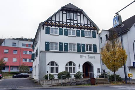 2014-11-12_Dreis-Tiefenbach_Salafistenhaus_Foto_Hercher_6