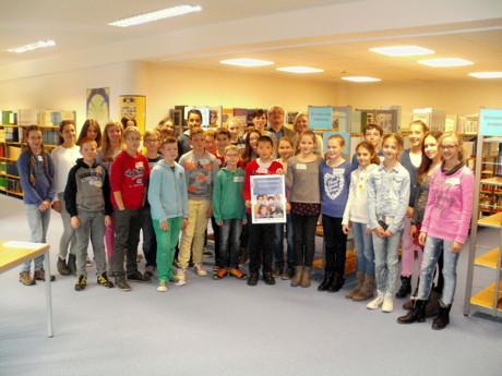 2014-11-12_Siegen_Stadtarchiv_Archiv_und_Schule_Foto_Stadt_Siegen