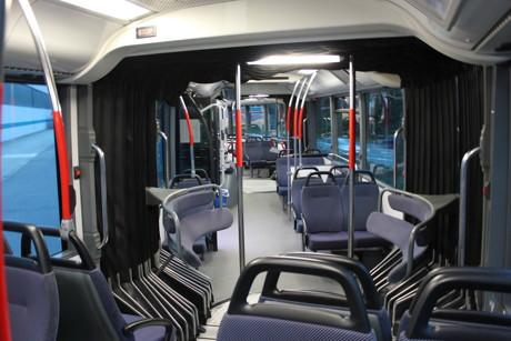 2014-11-14_Siegen_VWS_Doppelgelenkzug_Das Fahrzeug bietet Platz für 200 Personen_Foto_VWS