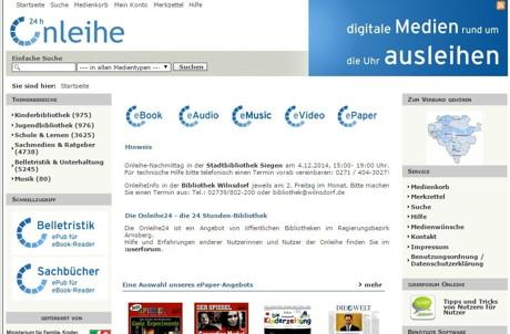 2014-11-15_Onleihe24_de_Screenshot
