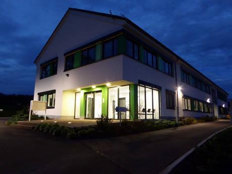 2014-11-21_Kreuztal_CDU_Haus der Forst- und Landwirtschaft_Foto_CDU-Kreuztal