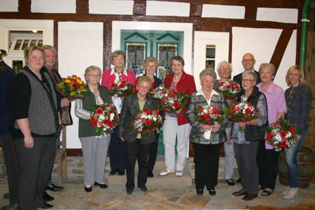 2014-11-21_Wilnsdorf_DRK-Frauenverein Wilnsdorf-Jahresversammlung_Foto_Gemeinde_Wilnsdorf