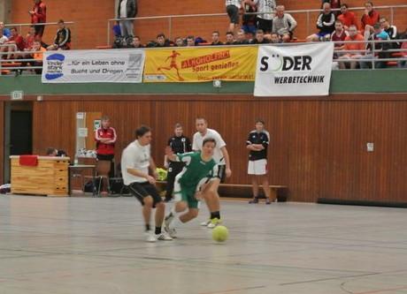 2014-11-23_CVJM_Wilgersdorf_Fussballturnier_Foto_Verein_02