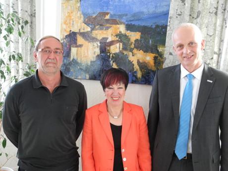 2014-11-24_Burbach_Verabschiedung Gertraude Buske_Foto_Gemeinde_Burbach