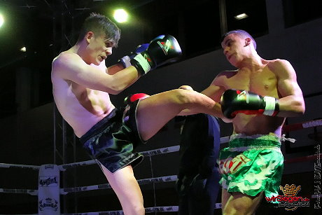 Energy Fight Night in Wenden (138)