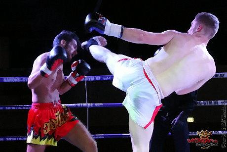 Energy Fight Night in Wenden (157)