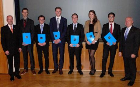 Förderpreisträger-VDI-FJF.2014(2)-x