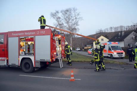 FW-Eisenträger12