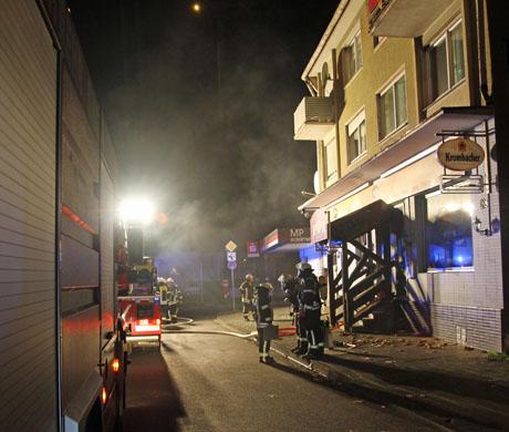 FeuerSiegenKoblenzerstraße