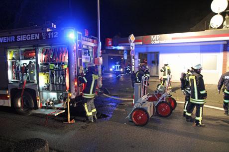 FeuerSiegenKoblenzerstraße1