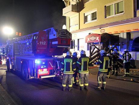 FeuerSiegenKoblenzerstraße2