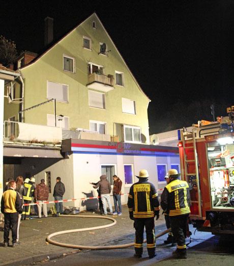 FeuerSiegenKoblenzerstraße5