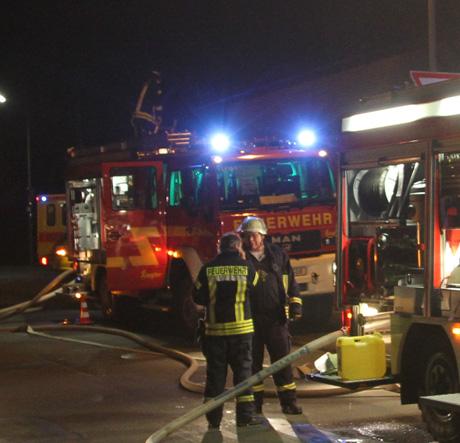 FeuerwehrKredenbach