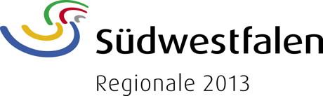 Logo_Südwestfalen_Regionale_2013