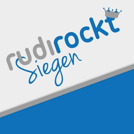 Logo_rudirockt