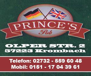 Prince300x250