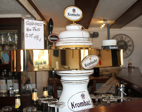 Princes-Pub-in-Krombach2