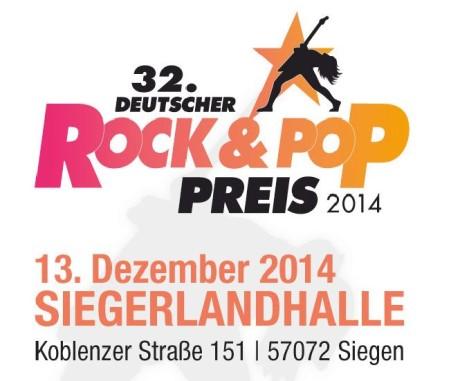 RockpopPreis2014Siegen