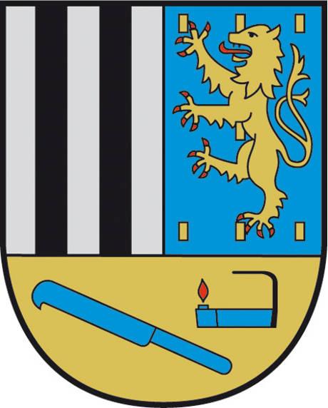 Wappen_Kreis_Siegen-Wittgenstein_SiWi_Si-Wi_Archiv