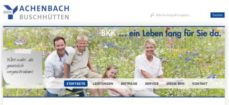 bkkachenbachbuschhütten