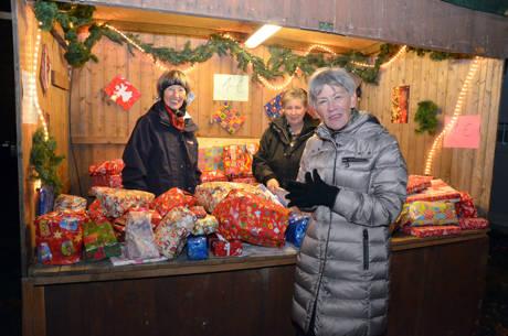 2014-11-28_Geisweid_Weihnachtsmarkt_Talkirche_Foto_Schade_03