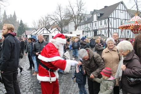 2014-12-03_Hilchenbach_Ankündigung_Weihnachtsmarkt_Foto_Stadt_Hilchenbach_02