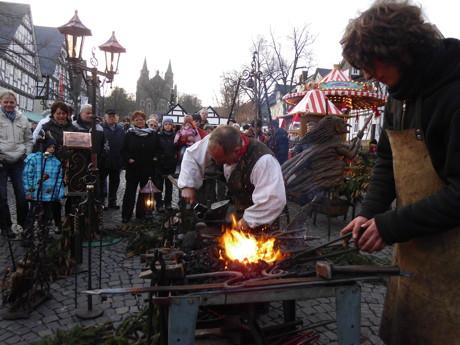 2014-12-03_Hilchenbach_Ankündigung_Weihnachtsmarkt_Foto_Stadt_Hilchenbach_03