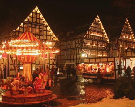 2014-12-03_Hilchenbach_Ankündigung_Weihnachtsmarkt_Foto_Stadt_Hilchenbach_04