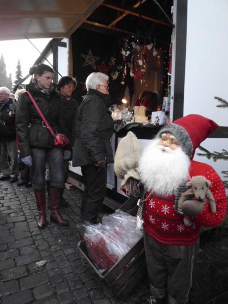 2014-12-03_Hilchenbach_Ankündigung_Weihnachtsmarkt_Foto_Stadt_Hilchenbach_06