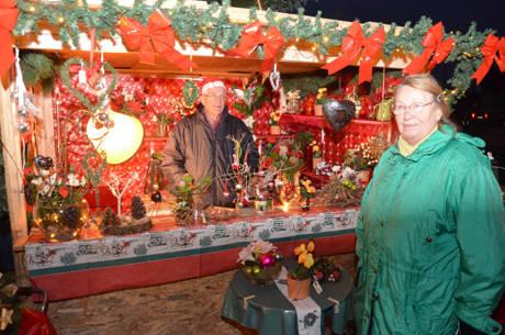 2014-12-06_Netphen_Weihnachtsmarkt_Foto_Schade_04