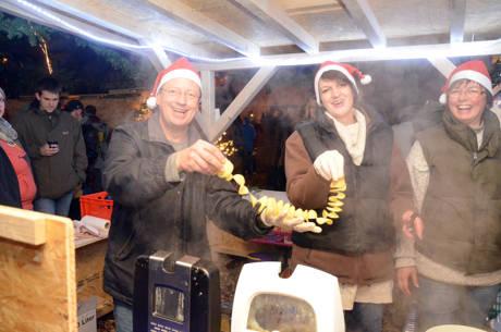 2014-12-06_Netphen_Weihnachtsmarkt_Foto_Schade_05
