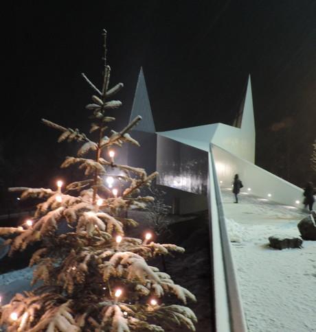 2014-12-14_Wilnsdorf_Konzert_Autobahnkirche_Foto_Peter_Kampmann_01
