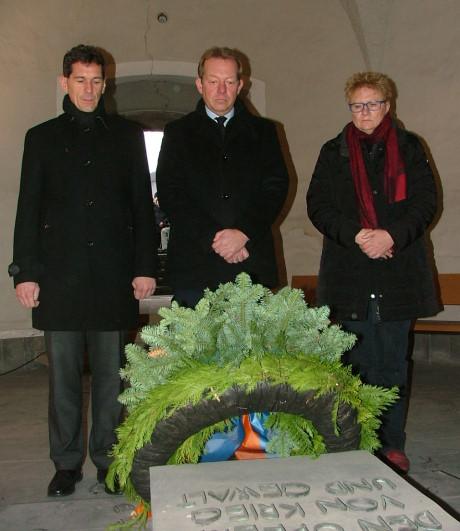 2014-12-16 Gedenkfeier Bomben auf Siegen 01