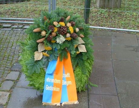 2014-12-16 Gedenkfeier Bomben auf Siegen 02