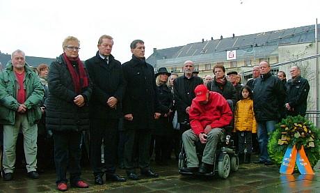 2014-12-16 Gedenkfeier Bomben auf Siegen 03