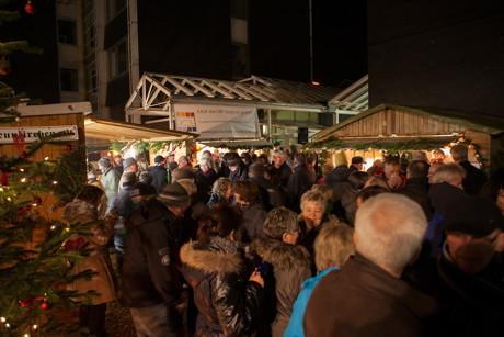 2014-12-17_Neunkirchen_Brunnenzauber_Foto_Gemeinde_Neunkirchen_01