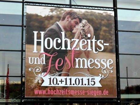 2014-12-25_Siegerlandhalle_Hochzeitsmesse__Foto_Siegerlandhalle_01