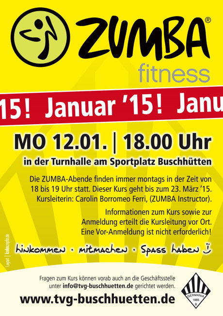 2014-12-28_Kreuztal_Zumba 7.0_Foto_TVG_Buschhütten